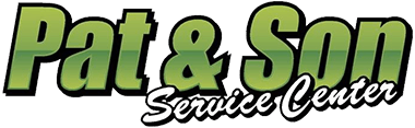 Pat and Son Service Center | Annville, PA 17003